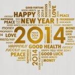 Nowy rok – nowe możliwości