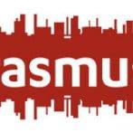 Pierwszy sukces spółki w nowym programie Erasmus+