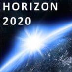 Na przedsiębiorców czekają miliardy z programu Horyzont 2020