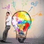 Szanse dla młodych przedsiębiorczych i aktywizacja młodych bezrobotnych