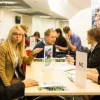 Nabory 2016 i Ogólnopolski dzień informacyjny Erasmus+