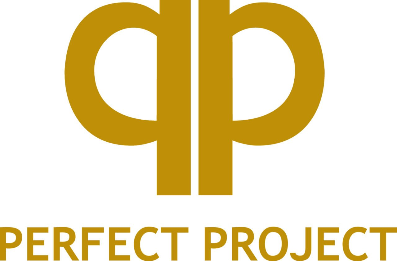 Perfect-Project