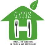 """Kolejne spotkanie partnerów projektu """"GaTIS-Innovative Solutions in Tourism and Gastronomy"""""""